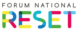 logo Forum national ReSEt